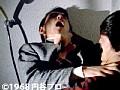 第14話 怪奇大作戦 サンプル画像 No.2