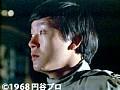 第16話 怪奇大作戦 サンプル画像 No.2