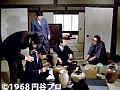 第23話 怪奇大作戦 サンプル画像 No.1