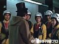 第22話 戦え!マイティジャック サンプル画像 No.3
