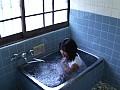 本当にデカップ 神楽坂恵 5分 サンプル画像 No.2