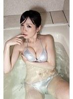【若原麻希動画】本当にデカップ合体版-若原麻希-巨乳