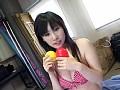 本当にデカップ 海保恵美 15分 サンプル画像 No.3