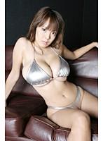 本当にデカップ 田中瞳 15分
