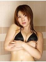 【松坂あゆ動画】本当にデカップ-松坂あゆ-15分-巨乳