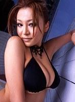 【松金ようこ動画】4-本当にデカップ-松金ようこ-15分-巨乳