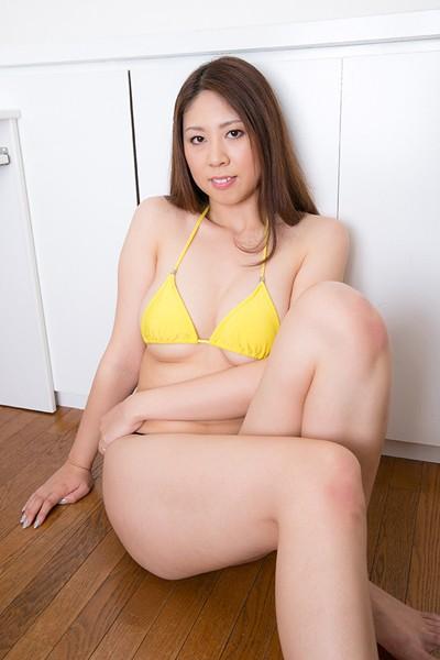【三井麗子 動画】本当にデカップ三井麗子-完全版-巨乳のダウンロードページへ