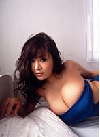 【松金ようこ動画】3-本当にデカップ-松金洋子-5分-セクシー