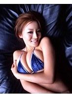 【松金ようこ動画】4-本当にデカップ-松金ようこ-5分-セクシー