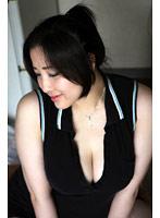 【水無月み遊動画】2-本当にデカップ-水無月み遊-5分-セクシー