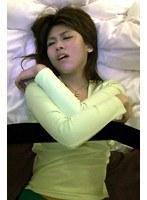 【アンナ動画】イクイク素人女子大生-アンナ21歳-イメージビデオ