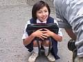 Vol.5 いもうと.com 美可子 13歳 サンプル画像 No.4