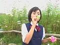 Vol.5 いもうと.com 美可子 13歳 サンプル画像 No.5