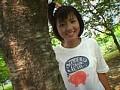 Vol.5 いもうと.com 美可子 13歳 サンプル画像 No.2