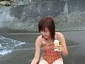 VOL.2 苺みるく 吉田亜弥 14歳 サンプル画像 No.1