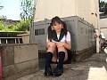 vol.11 Pink Panic 藤葉るか サンプル画像 No.1