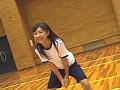 美少女チャンネル 桐嵯梨 サンプル画像 No.5