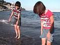 MY LITTLE GIRL 桐山えりか 14才 サンプル画像 No.4