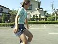 MY LITTLE GIRL 桐山えりか 14才 サンプル画像 No.3