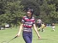 MY LITTLE GIRL 水沢あい子 14才 サンプル画像 No.1