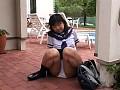 5 Tセラ少女 藤野あや サンプル画像 No.1