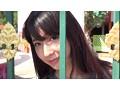 はにかみ天使 川崎あや 無料サンプル画像13