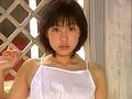 黒川芽以 14歳 サンプル画像 No.6