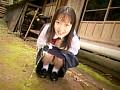 秘密 風野舞子 サンプル画像 No.2