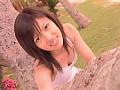 Pure Smile 上杉弘美 サンプル画像 No.1