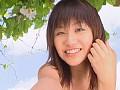 Pure Smile 河中麻系 サンプル画像 No.1