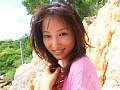 美しい。 山口敦子 サンプル画像 No.5