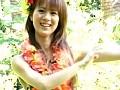 Like a Princess 小川愛美 サンプル画像 No.5