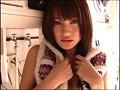 chich 雛田みか サンプル画像 No.5