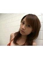 【水島愛動画】Part.4-週刊レースクイーンコレクション-水島愛-レースクィーン