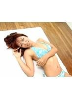 【安達麗動画】Part.3-週刊レースクイーンコレクション-安達麗-水着