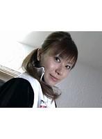 【三苫千景動画】Part.1-週刊レースクイーンコレクション-三苫千景-スレンダー