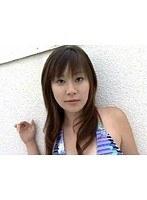 【三苫千景動画】Part.3-週刊レースクイーンコレクション-三苫千景-レースクィーン