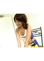 【小池りえ動画】Part.1-週刊レースクイーンコレクション-小池りえ-レースクィーン