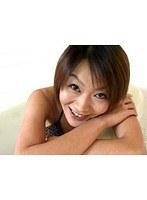 【中村瞳希動画】Part.4-週刊レースクイーンコレクション-中村瞳希-レースクィーン
