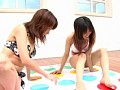 Part.4 週刊レースクイーンコレクション 天手千聖 サンプル画像 No.5