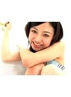 【Rin動画】2-Rin-美少女
