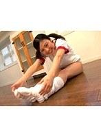 【Rin動画】4-Rin-美少女
