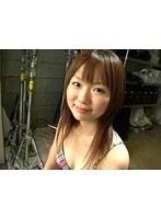 【なな動画】3-なな-ロリ系