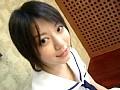 4 黒澤菜々子 サンプル画像 No.1