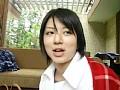 4 黒澤菜々子 サンプル画像 No.4