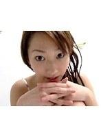 1 大木美欧