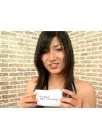 【小田あさ美 動画】1-小田あさ美-女子高生