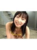 【星野智満動画】3-星野智満-グラビア
