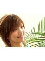 1 田中涼子