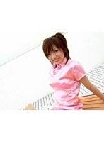 4 田中涼子